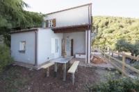 Camere Castagno e Corbezzolo
